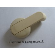 Hymer Rooflight Winding Handle